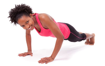 10 Amazing Scientific Pushup Benefits That Will Blow Your Mind 21