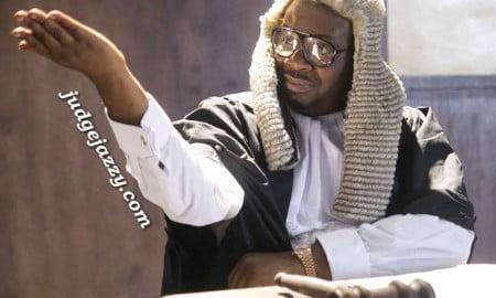 judge jazzy