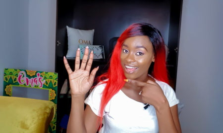 business tips by Oma Ehiri
