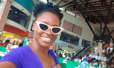 what to do in Enugu