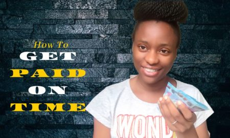 sotectonic_get paid on time