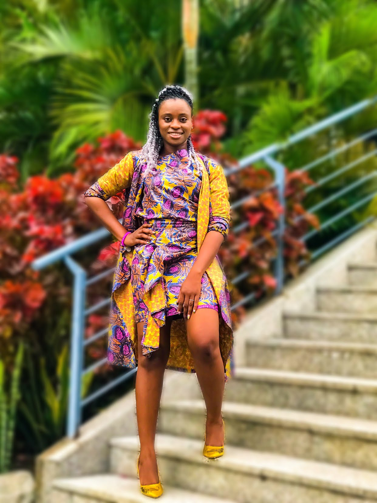 african prints_sotectonic