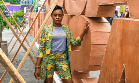 what I wore_sotectonic