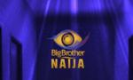 Big Brother Naija Season 5 Lockdown