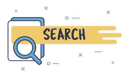 top Google searches in Nigeria