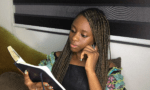 how to manage multiple jobs by Oma Ehiri