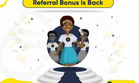 backup cash referral bonus