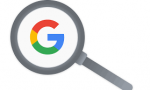 Google Search On Event